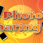New AppList: Photo Sharing Apps