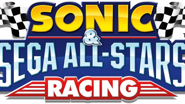 Sonic And The SEGA All-Stars Will Be Racing Into The App Store This Spring