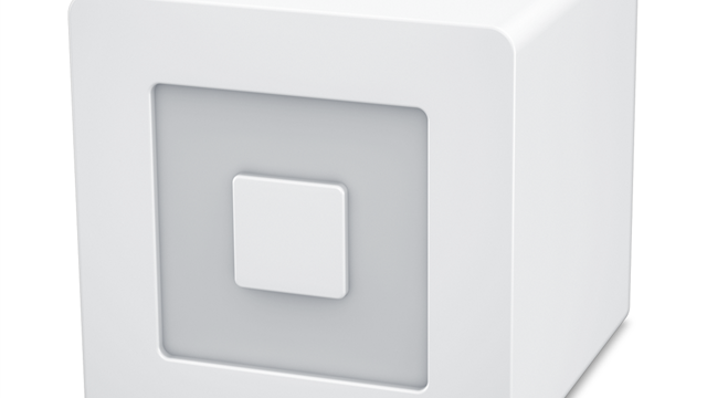 Square Drops $0.15 Charge for Most Credit Card Purchases, Keeps 2.75% Fee