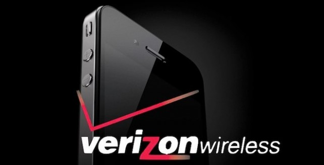 Moving To The Verizon iPhone? Verizon Has Some Apps For You