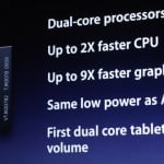 iOS 4.3 Suggests iPhone 5 Will Have A5 Processor