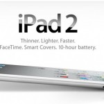 Apple Special Event Roundup: iPad 2, iOS 4.3, But No MobileMe Refresh