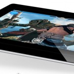 Apple Posts Video Tour Of iPad 2