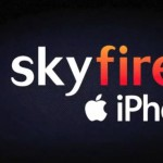 Skyfire 3.0 For iPhone: More Video, More Social, More Searchable