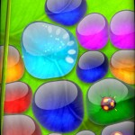 Game Of The Day: Liqua Pop - A Beautiful And Smooth Puzzle Game