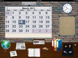 iWill HD by Sud Soft System s.r.l. screenshot