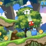 GDC 11: From the Makers of Mega Jump Comes Mega Run!