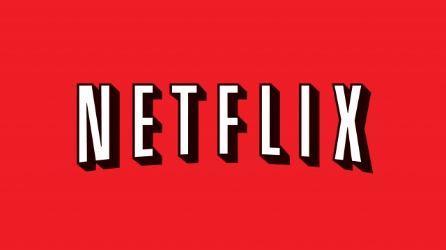 Netflix's Original Programming Plan Could Bring More Users To iOS Devices