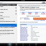 Transform Text And Images Into Notes With DNoteIt For iPad