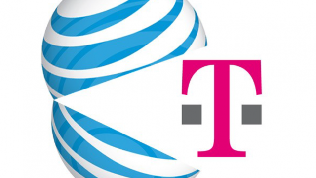 AppAdvice Daily: AT&T To Acquire T-Mobile, iPad Still Going Strong And Selling Out, And Ways To Pimp Your iDevice