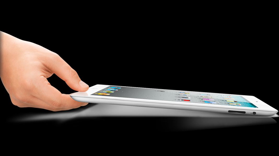 iPad 2 Announcement - Everything You Need To Know