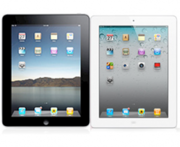 AppAdvice Daily: iPad Or iPad 2 - Which To Own Is The Question