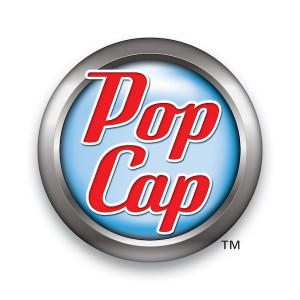 GDC 11: PopCap Looking to Bring More of the Best Casual Fun to iOS