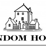 Extra, Extra - Read All About It: Random House Now An iBooks Publisher