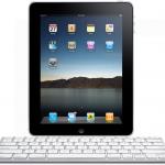Apple's Phil Schiller: No iPad 2 Keyboard Dock