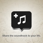 Share Life's Special Moments With Soundtracking