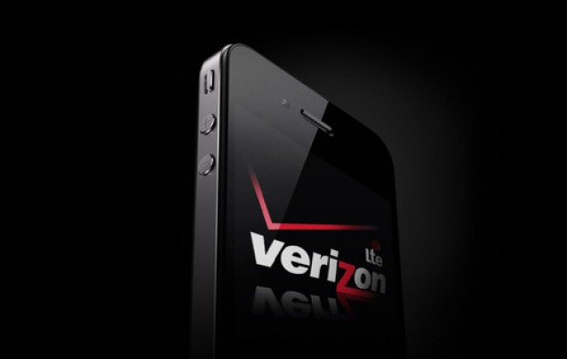 "Verizon's Unlimited Data Plan is ""Not a Long-Term Solution"""