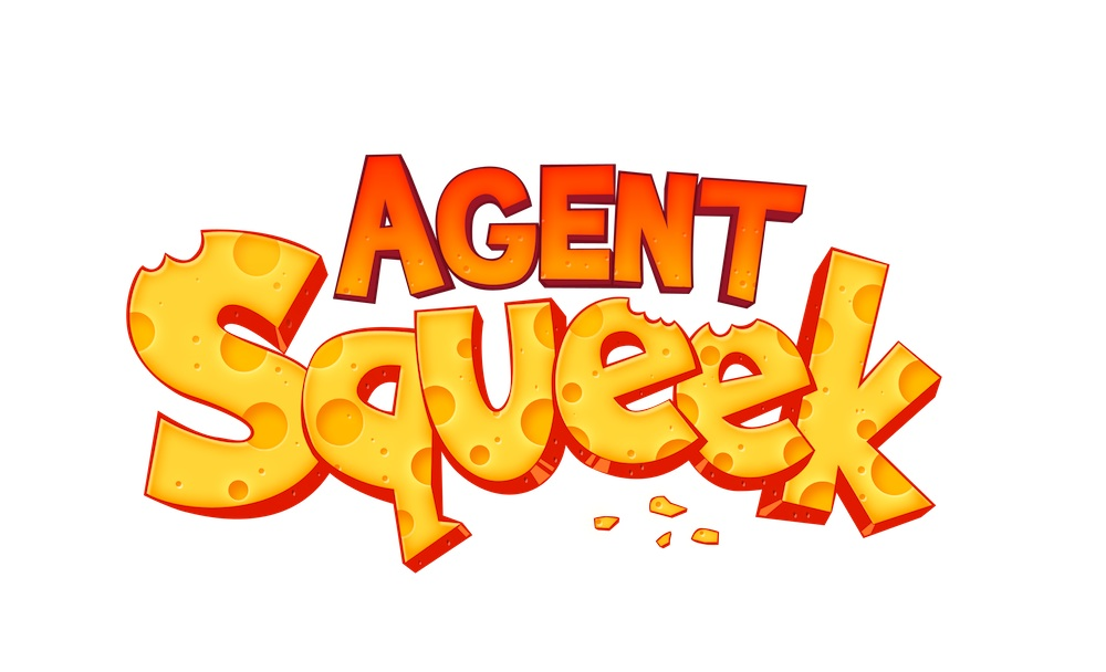 GDC 11: Firemint Looking To Create A 'Mario of iOS' With Agent Squeek