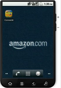 Apple Could Learn One Thing From Amazon Appstore
