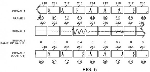 "Apple Patents ""Dynamically Generated Ring Tones"" For Your Friends And Family"