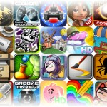 iOS Apps And Games On Sale To Celebrate iPad 2 Launch - Over 70 To Choose From!