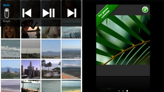 Showtime v2.0 Adds Video Downloads, Uploading, And More - Plus A Chance To Win A Copy