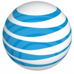 AT&T: The iPad 2 Will Ship In 14 To 21 Business Days [Updated]