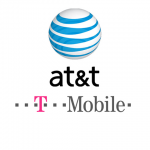T-Mobile: No iPhone Here. But Just Wait