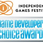 GDC 11: The Award Show Winners Are In