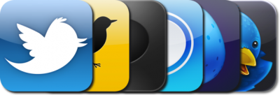 Updated AppGuide: Best Twitter Clients