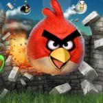 Angry Birds To Get St. Patrick's Day Levels, A Movie And New Games