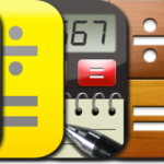 New AppGuide: Calculator Apps For The iPad