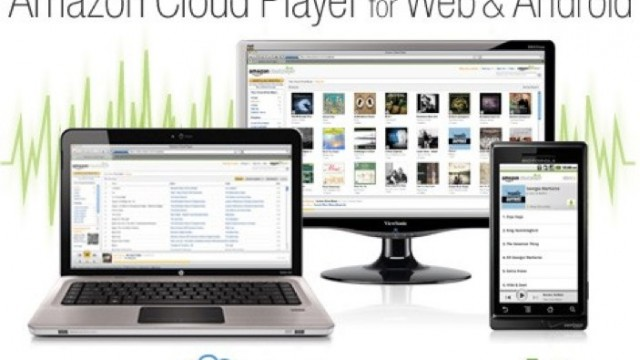 Amazon Makes Our Cloud Streaming Dreams Come True - What About iOS?