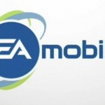 GDC 11: EA Packs a Punch with Upcoming Games