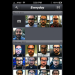 Everyday App Records Your Life One Picture At A Time