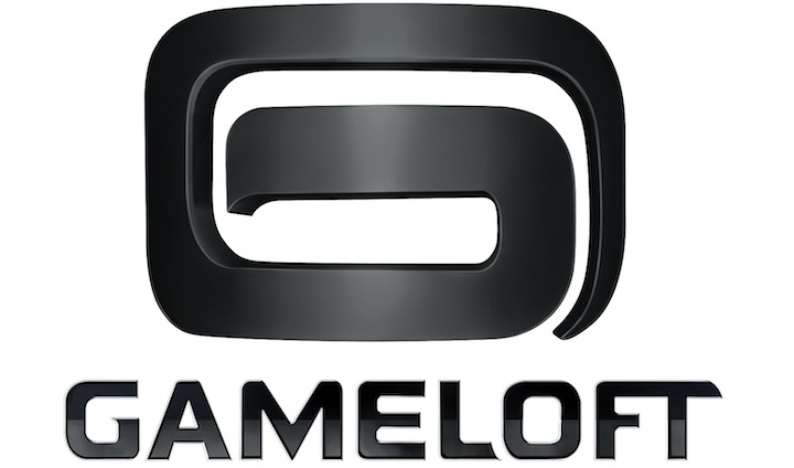 Gameloft Announces Development Of New Games Using Unreal Engine 3