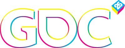GDC 11: The Big Wrap-Up