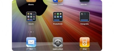 Simultaneously Update Multiple Apps In iOS 4.3