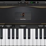 GarageBand For iPad: Available To Download Now!
