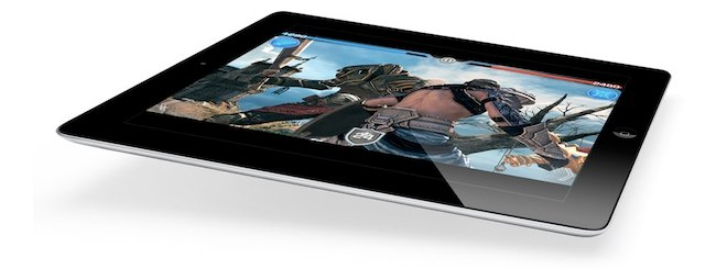 Apple Confirms: iPad 2 Launches In 25 More Countries This Friday