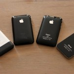 Foxconn Source: iPhone 5 Will Have A Metal Back, And A Larger Screen