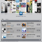 Apple Throws A Little Bone To Magazine Publishers