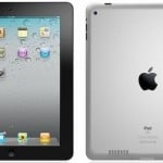 Just In Case You Missed Them - iPad 2 Reviews Are In