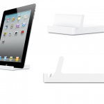 New Dock Connector Coming For iPad 2