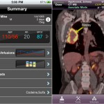 The iPad Is Becoming A Cornerstone In Medical Care