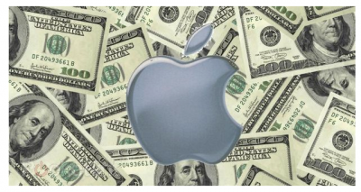 Apple To Announce Its Second Quarter Earnings On April 20