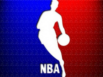 NBA League Pass Comes to Apple TV:  Slam Dunk or Ripoff?