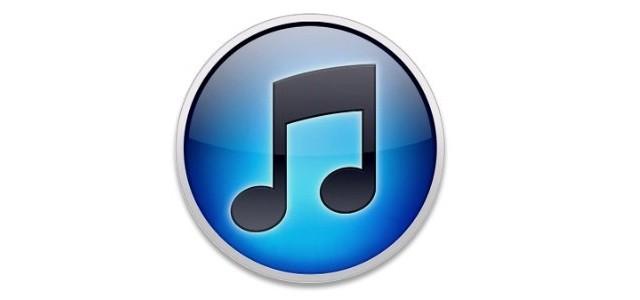 Apple Updates iTunes To 10.2.1