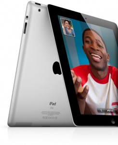 AT&T Brings Convenience Of Postpaid Plans To Tablet Users