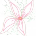 AppAdvice EXTRA: Best Art Creation Apps For The iPad